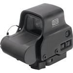 EOTech EXPS3-2 Holographic Weapon Sight - view number 2
