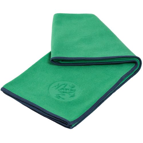 Display product reviews for Manduka eQua® Hand Towel