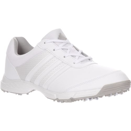 adidas Women's Tech Response Golf Shoes - view number 2