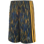 adidas Boys' Influencer climacool Short - view number 1