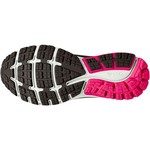 Brooks Women's Ghost 10 Wide Running Shoes - view number 3