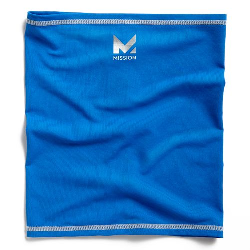 MISSION EnduraCool Half Multicool Towel