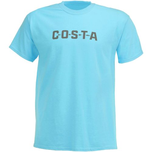 Costa Del Mar Men's Drift Short Sleeve T-shirt