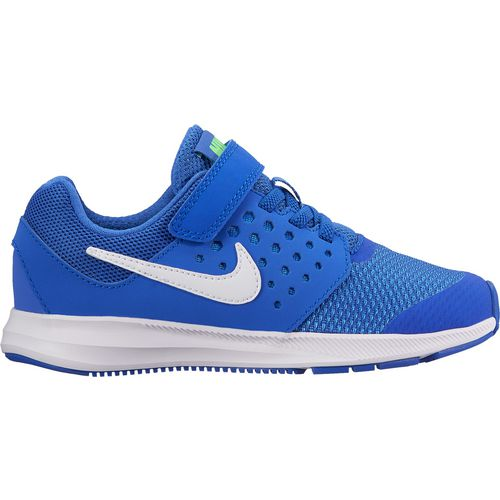 Nike Boys' Downshifter 7 Running Shoes