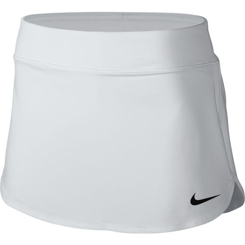 Nike Women's Pure Tennis Skirt - view number 1