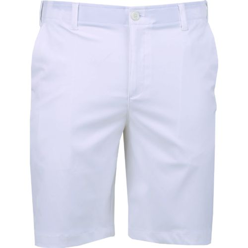 Display product reviews for BCG Men's Golf Short