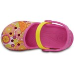 Crocs™ Girls' Karin Novelty Clogs - view number 3