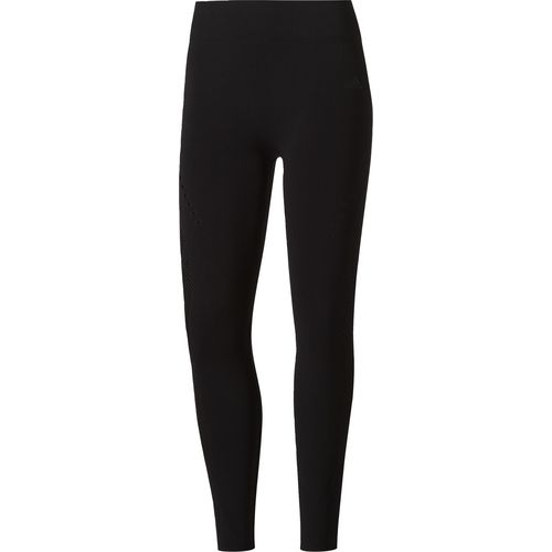 adidas Women's Warpknit Tight