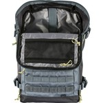 5.11 Tactical Rapid Quad Zip Pack - view number 7