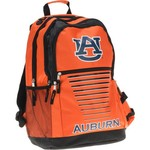 Forever Collectibles Auburn University Gradient Elite Backpack - view number 2
