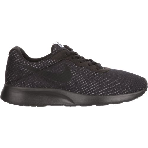 Display product reviews for Nike Women's Tanjun Premium Running Shoes