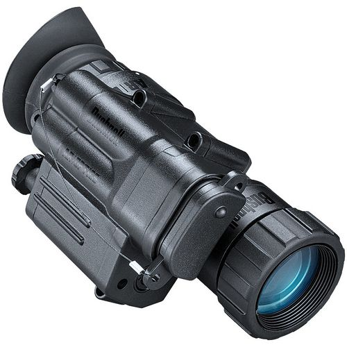 Bushnell AR Optics Digital Sentry 2 x 28 Night-Vision Monocular - view number 3