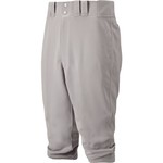 Mizuno Boys' Select Short Baseball Pant - view number 1