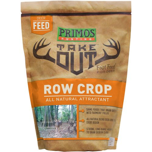 Primos Take Out Row Crop 5 lbs Deer Attractant - view number 1