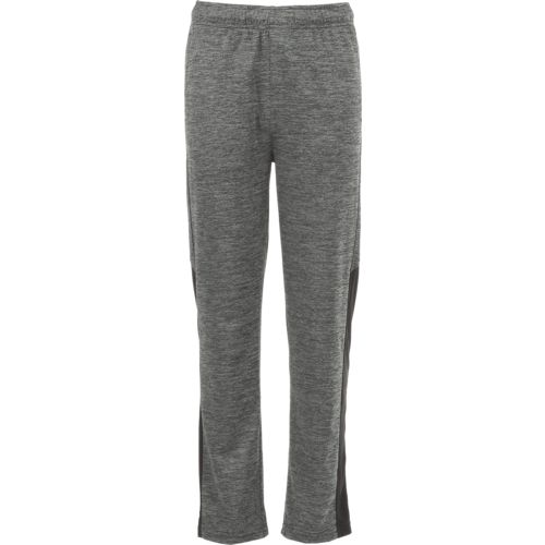 Display product reviews for BCG Boys' Training Pant