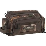 Magellan Outdoors Camo Toiletry Bag - view number 2