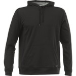 BCG Men's Performance Fleece Hoodie - view number 1