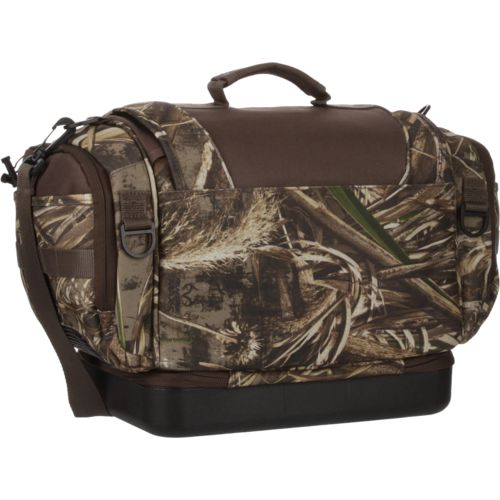 Magellan Outdoors Waterfowl Gear Bag - view number 3