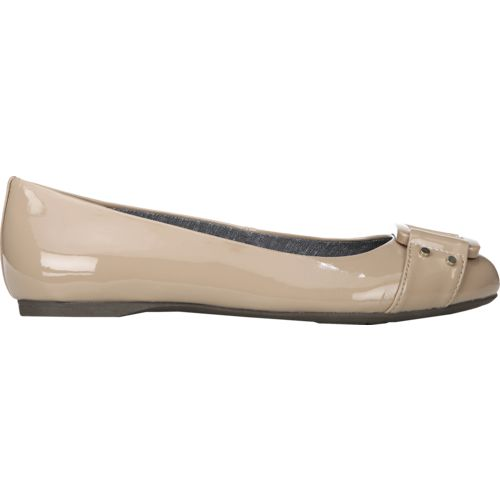 Dr. Scholl's Women's Glowing Flats