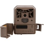 Muddy Outdoors Pro Cam 10.0 MP Invisible Flash Game Camera Set - view number 4