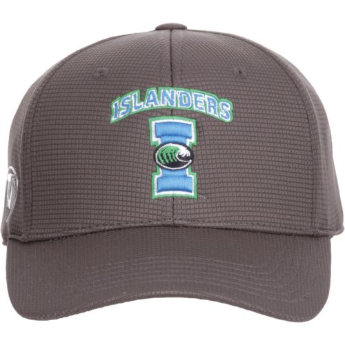 Top of the World Men's Texas A&M University at Corpus Christi Booster Plus Cap