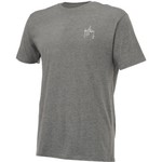 Guy Harvey Men's Patrol T-shirt - view number 3
