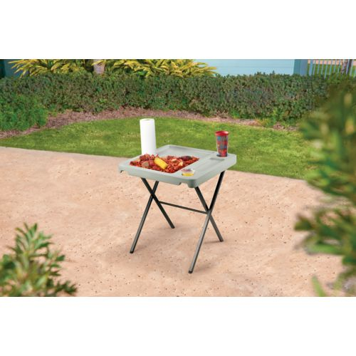 Academy Sports + Outdoors Personal Cookout Table - view number 6