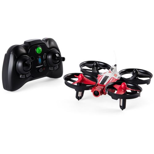 Air Hogs DR1 Official FPV Race Drone - view number 2