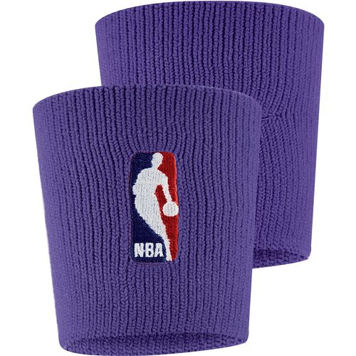 Nike Men's NBA Basketball Wristband