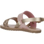 Austin Trading Co. Toddler Girls' Panya Sandals - view number 1