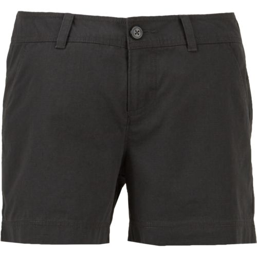 Display product reviews for Columbia Sportswear Women's Compass Ridge Short