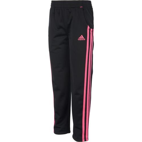 adidas Girls' Tricot Track Pant