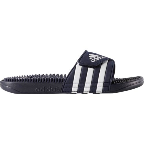 Display product reviews for adidas Men's Adissage Slides