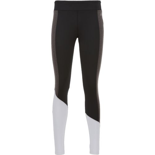 Display product reviews for BCG Women's Athletic Spliced Leggings