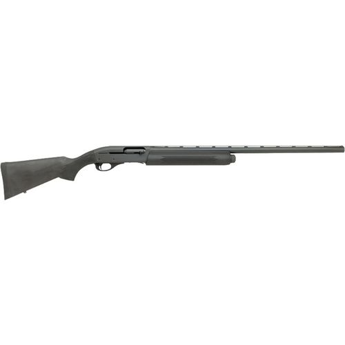 Display product reviews for Remington 1100 Competition 20 Gauge Semiautomatic Shotgun