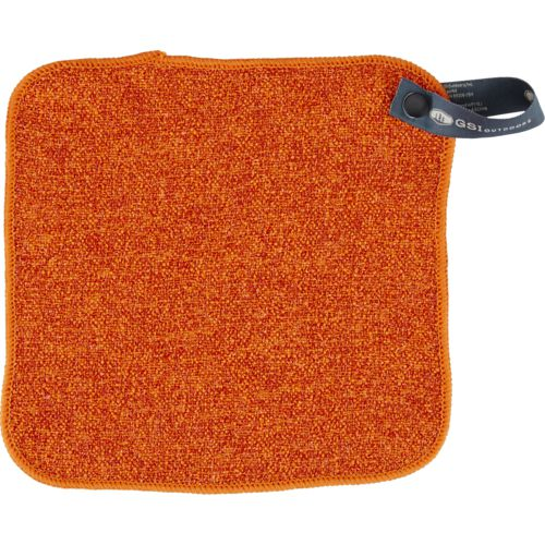 GSI Outdoors Large Camp Dish Cloth - view number 1