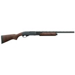 Remington 870 Express Youth 20 Gauge Pump-Action Shotgun - view number 1