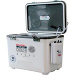 Engel 19 qt Live Bait Cooler - view number 1
