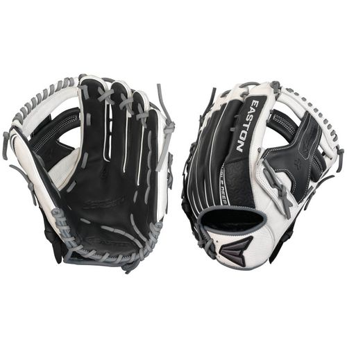 EASTON 2018 Loaded 13 in Slow-Pitch Softball Glove