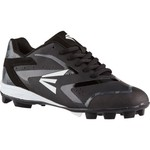 EASTON Men's ASCEND Rubber Baseball Cleats - view number 2