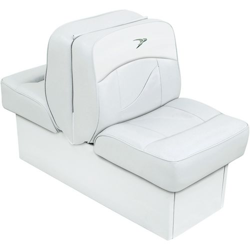 Wise Company Contemporary Series 10 in Base Lounge Seat