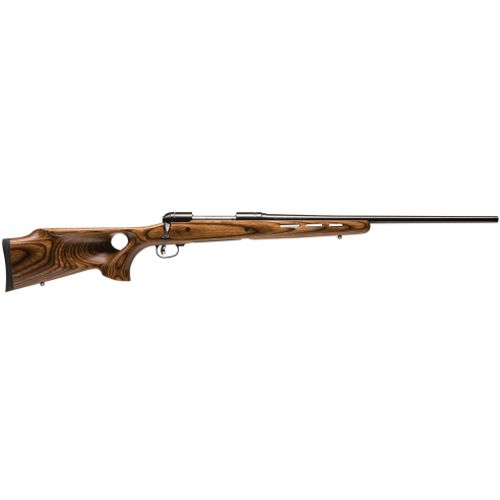Savage Arms 11/111 BTH .30-06 Springfield Bolt-Action Rifle