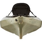 Magellan Outdoors Origin 12 ft Sit-on-Top Angler Kayak - view number 5