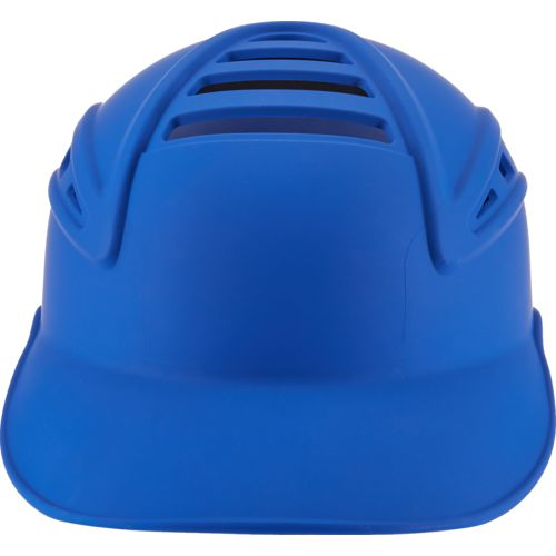 Wilson Adults' Sleek Pro Baseball Skull Cap