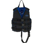 O'Rageous Kids' Nylon Life Vest - view number 1