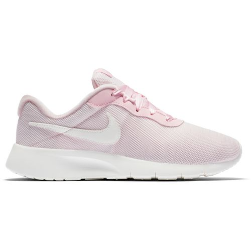 Nike Girls' Tanjun SE Running Shoes - view number ...