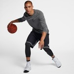 Nike Men's Dribble Drive Dry Basketball Short - view number 8