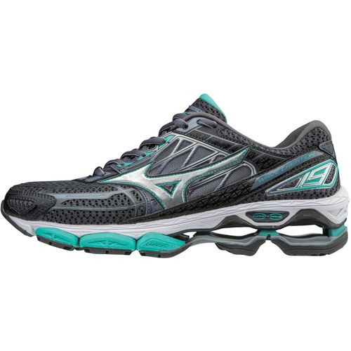 Mizuno Women's Wave Creation 19 Running Shoes