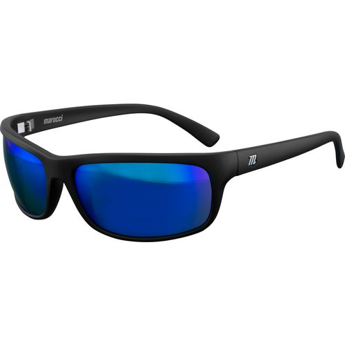 Marucci Gancio Polarized Lifestyle Sunglasses