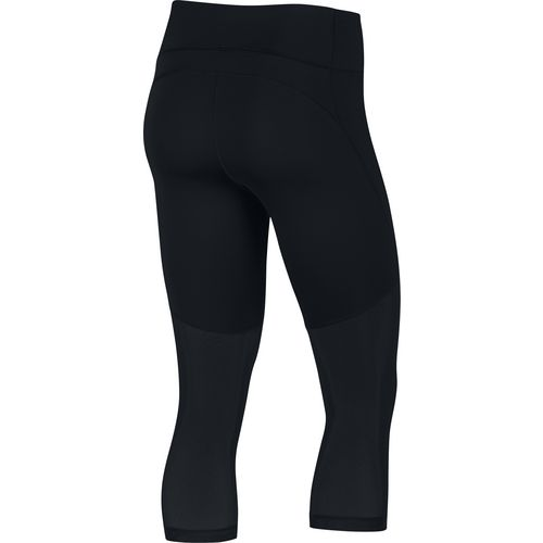 Nike Women's Fly Victory Crop Pant - view number 2